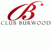 Club-burwood-rsl-logo-1